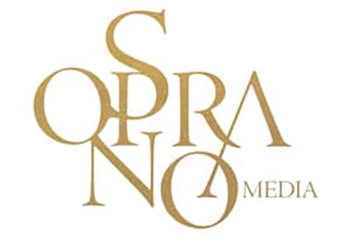 SM_logo_gold-1