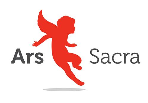 arssacra_logo