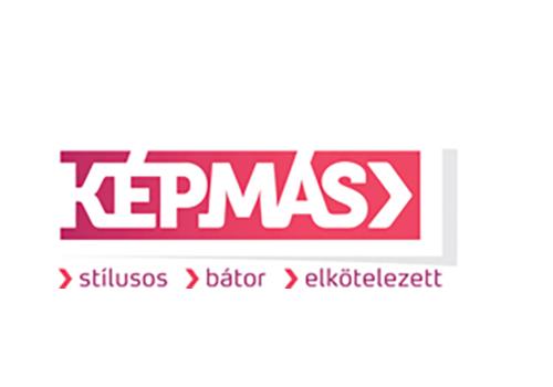 kepmas_logo_v1