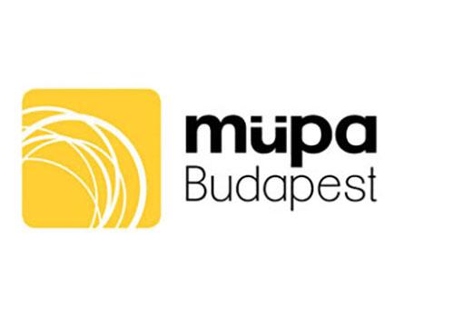 logo_mupa2015_sarga_fekete_rgb1