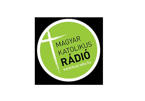 o_mkr_logo_2018